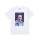 BBNH MR WHITE / C-TEE SS / WHITE / S
