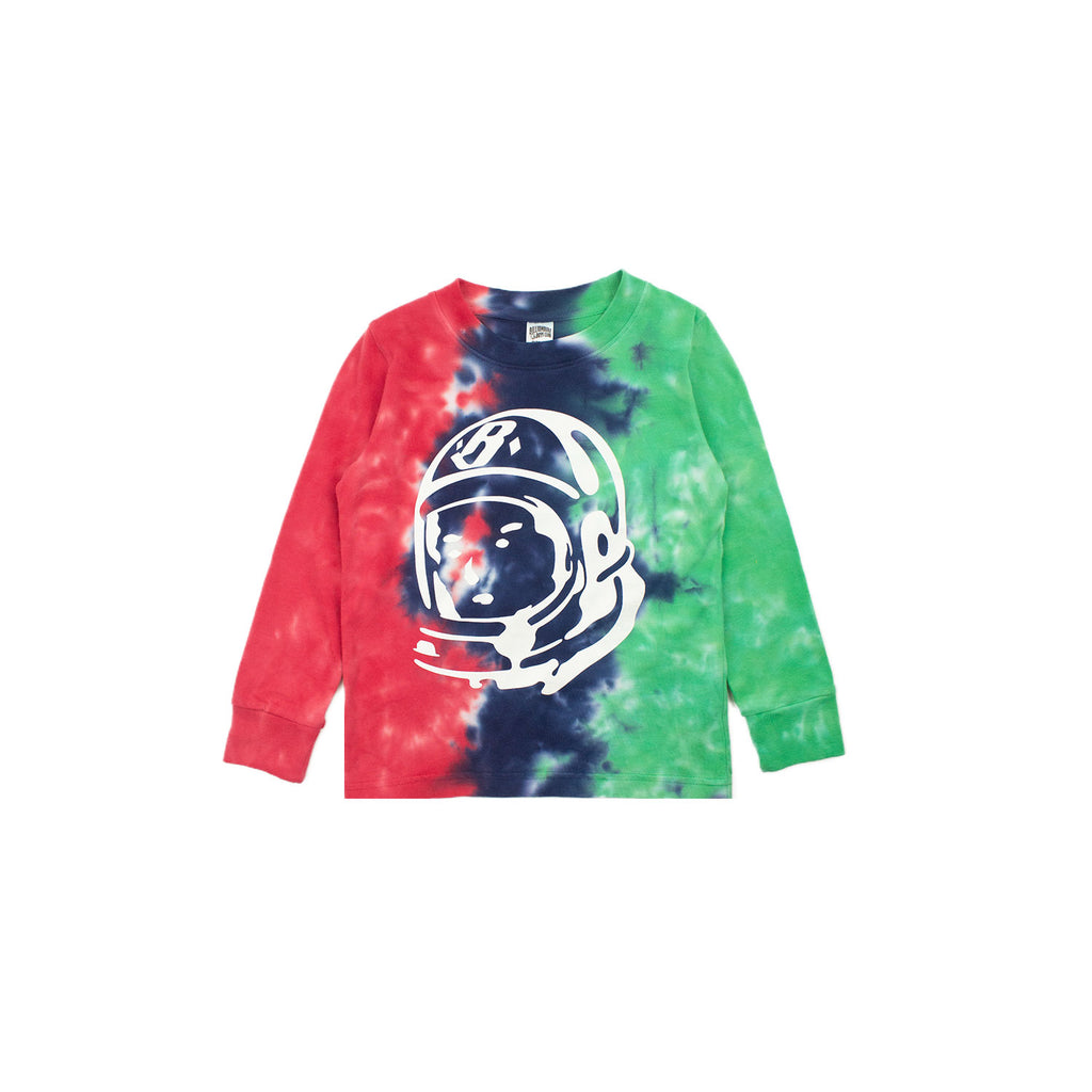 ecefb9839845 KIDS NEBULA LS TEE · Billionaire Boys Club