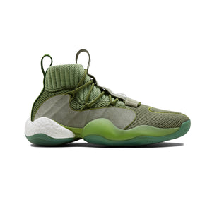 PW CRAZY BYW GREEN