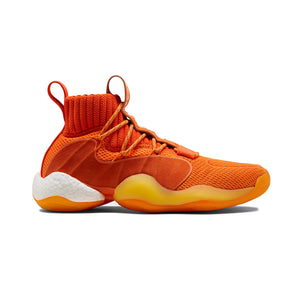 PW CRAZY BYW ORANGE