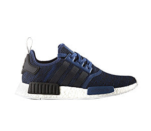 Adidas NMD_R1 MIDNIGHT BLUE