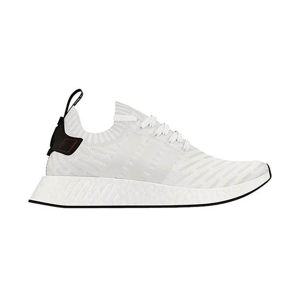 NMD R2 Archives Boost All Day