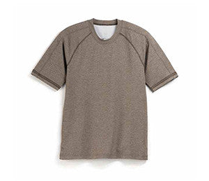 Adidas NO STAIN TEE