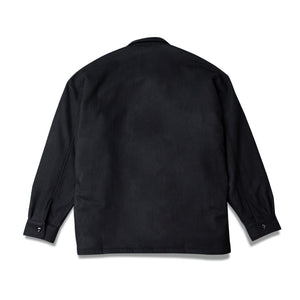 CORPS / WE-SHIRT LS