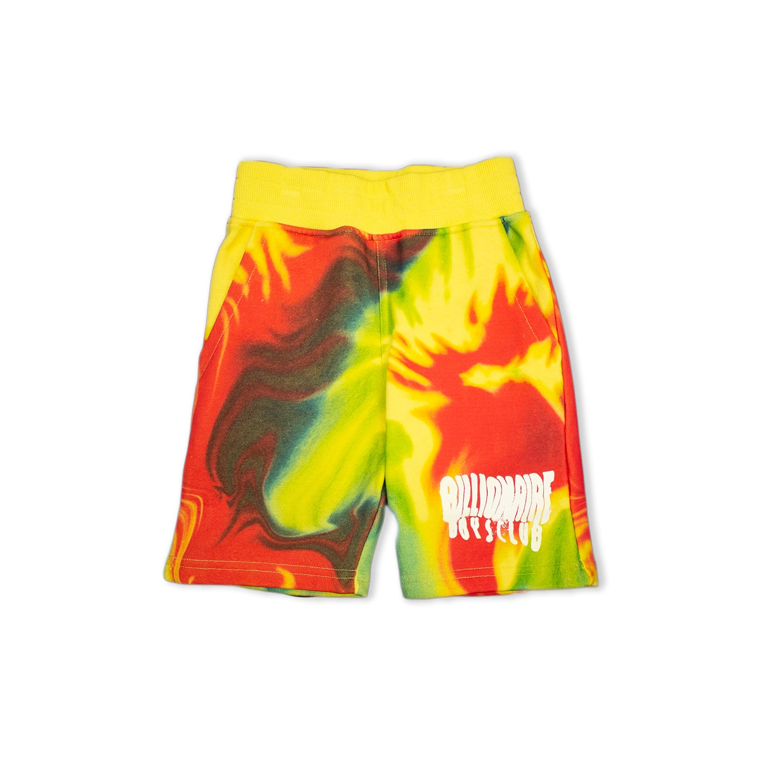 779e8e57d09f1 KIDS ODYSSEY SHORT – Billionaire Boys Club