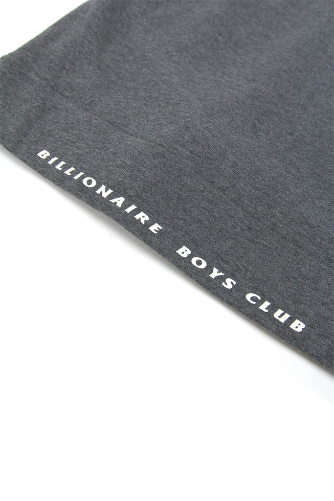 Billionaire Boys Club OG LONGSLEEVE