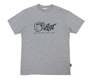Billionaire Boys Club OG SLUB TEE