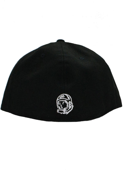 Billionaire Boys Club Outline B Fitted