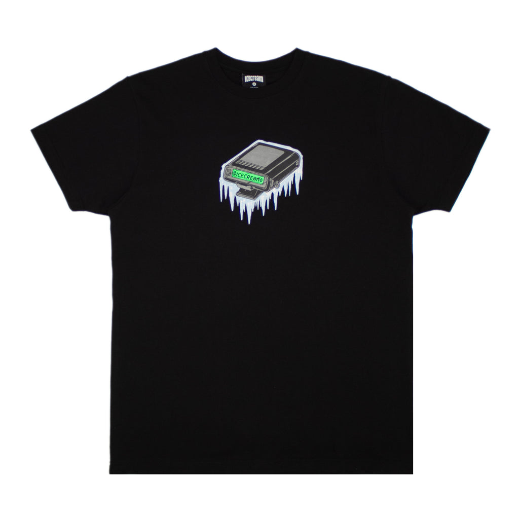 PAGER SS TEE