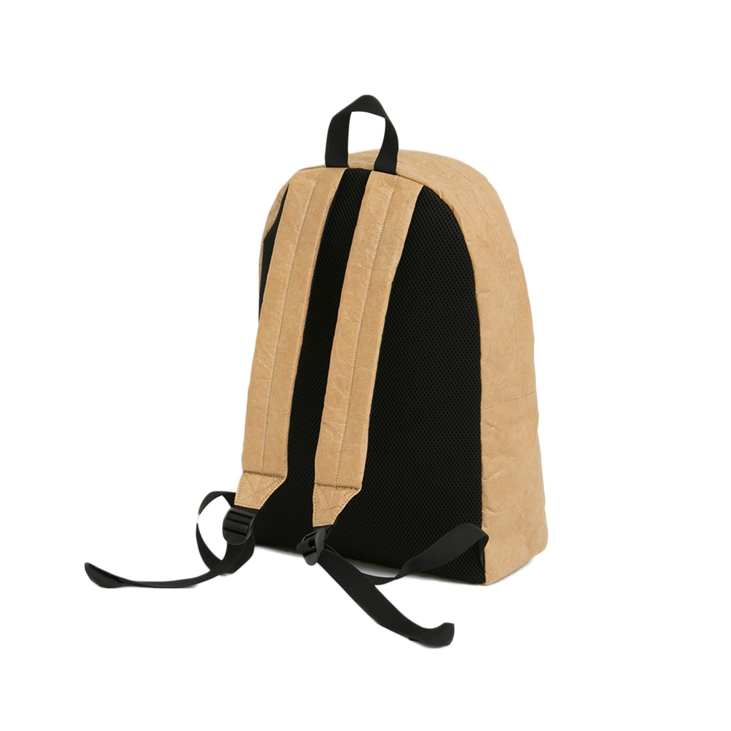 PAPER BACK PACK SHELL