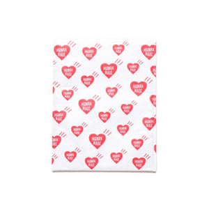 HEART PC CASE 15inch