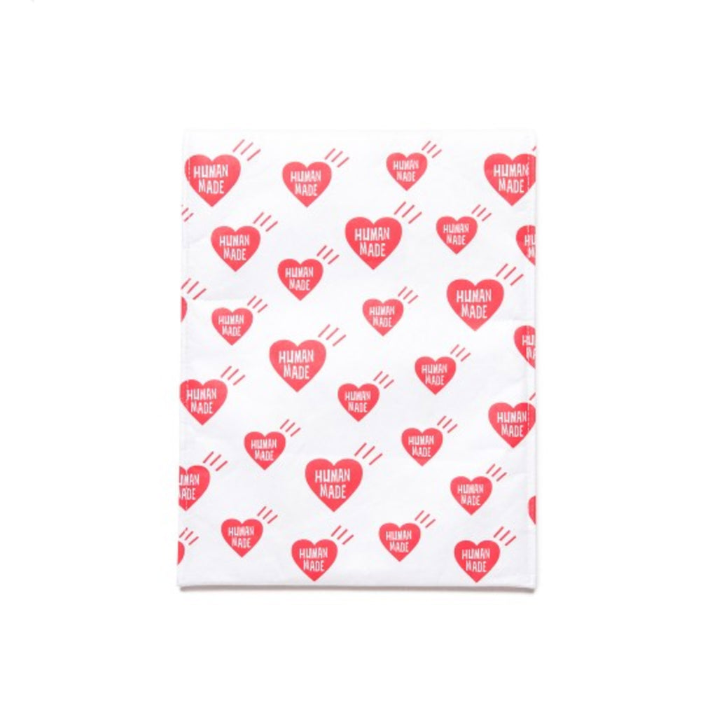 HEART PC CASE 13inch