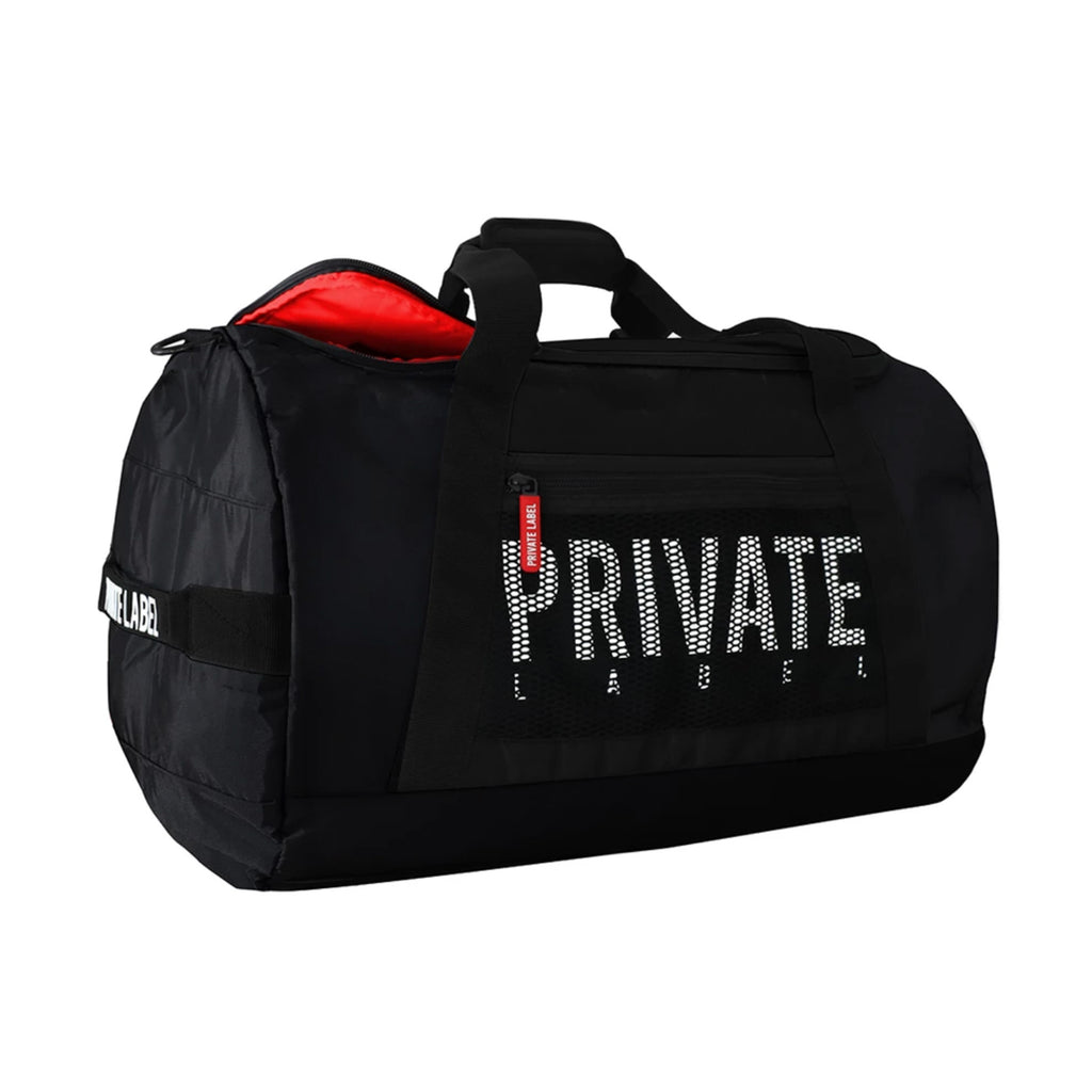 PRIVATE LABEL WEEKENDER 2.0