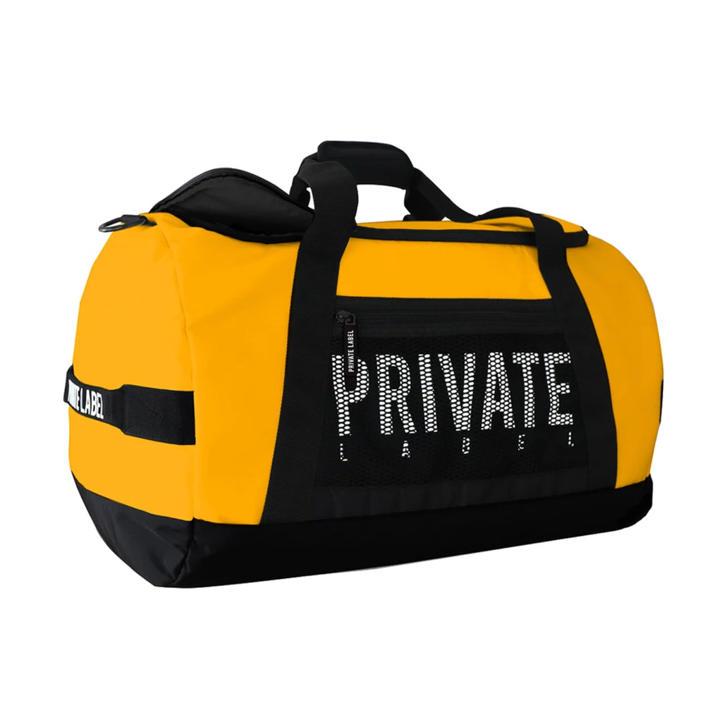 PRIVATE LABEL DUFFLE 2.0
