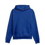 PW BASICS HOOD POWER BLUE