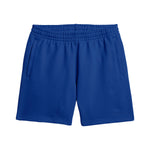 PW BASICS SHORT POWER BLUE