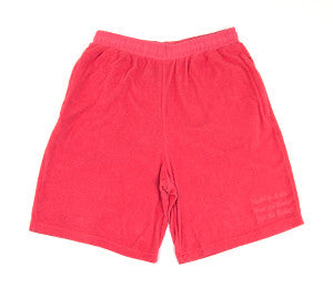 Billionaire Boys Club Reversed Sweatshorts