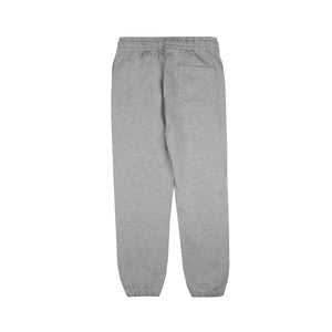 ROCKET RIOT SWEATPANTS