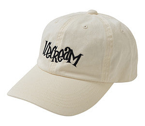 Icecream RUNNING STRAPBACK