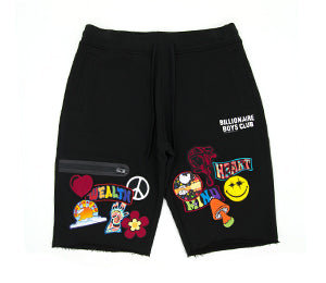 Billionaire Boys Club SCOUT SHORT