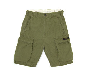 NEIGHBORHOOD Military BDU Shorts
