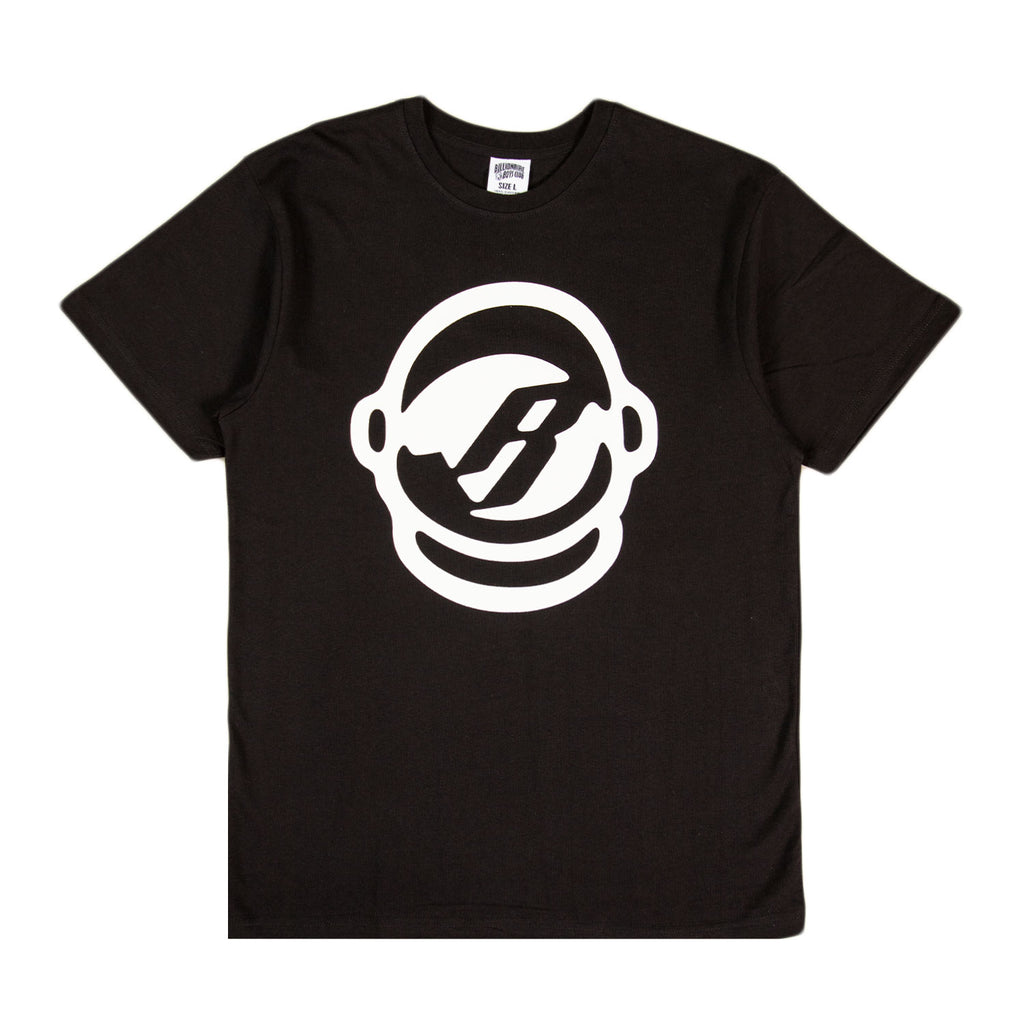 SPACEMAN SS TEE