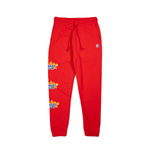 SPACE RACE SWEATPANT