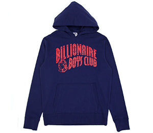 Billionaire Boys Club SPLIT ARCH HOODIE
