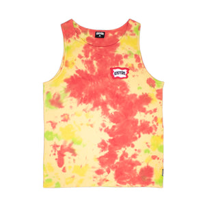 STACKER TANK TOP