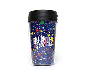 Billionaire Boys Club STARFIELD TUMBLR