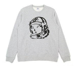 Billionaire Boys Club STATIC CREW