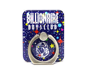 Billionaire Boys Club STARFIELD SMARTPHONE RING