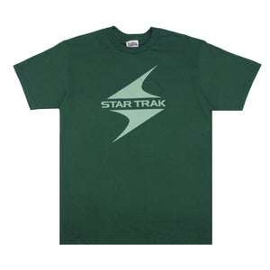 STAR TRAK HOLIDAY TEE