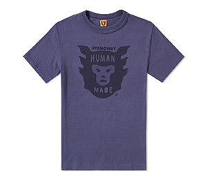 Human Made STRMCWBY TEE