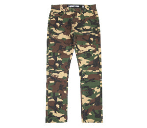 Billionaire Boys Club SURFACE PANT