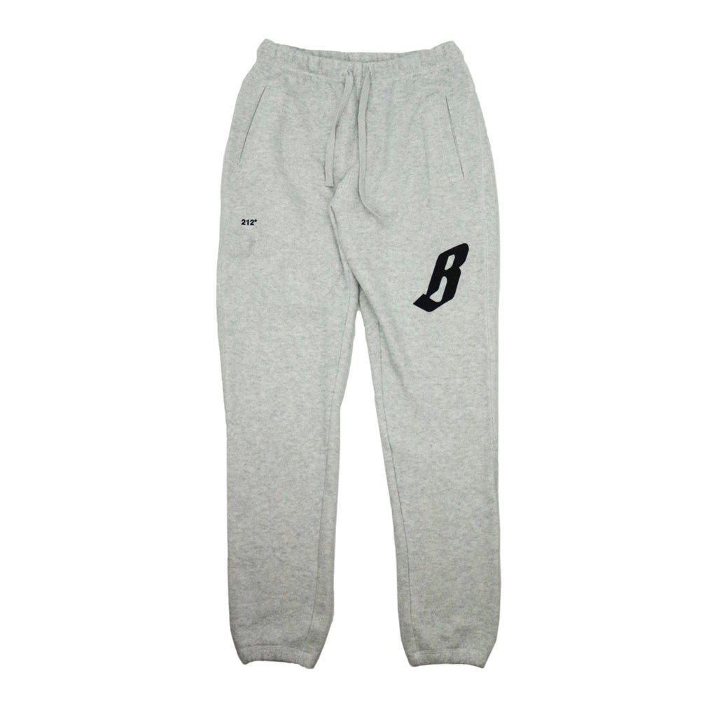 212 SWEATPANTS