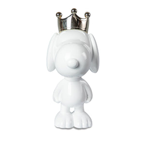 SNOOPY CROWN