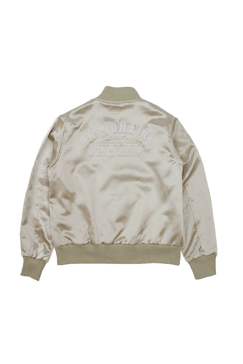 Spacewalk 195 Jacket
