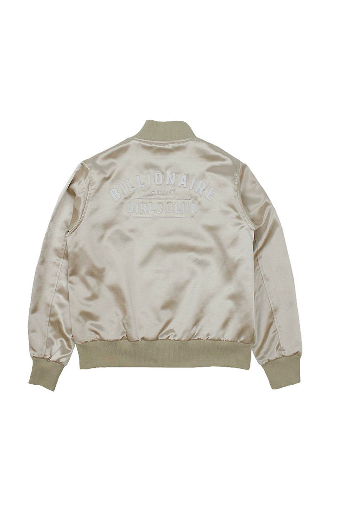 Billionaire Girls Club Spacewalk 195 Jacket