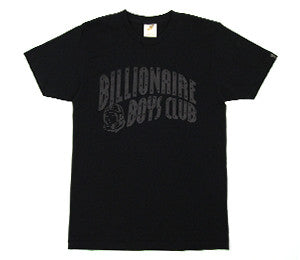 Billionaire Boys Club Tonal Arch Logo T-Shirt