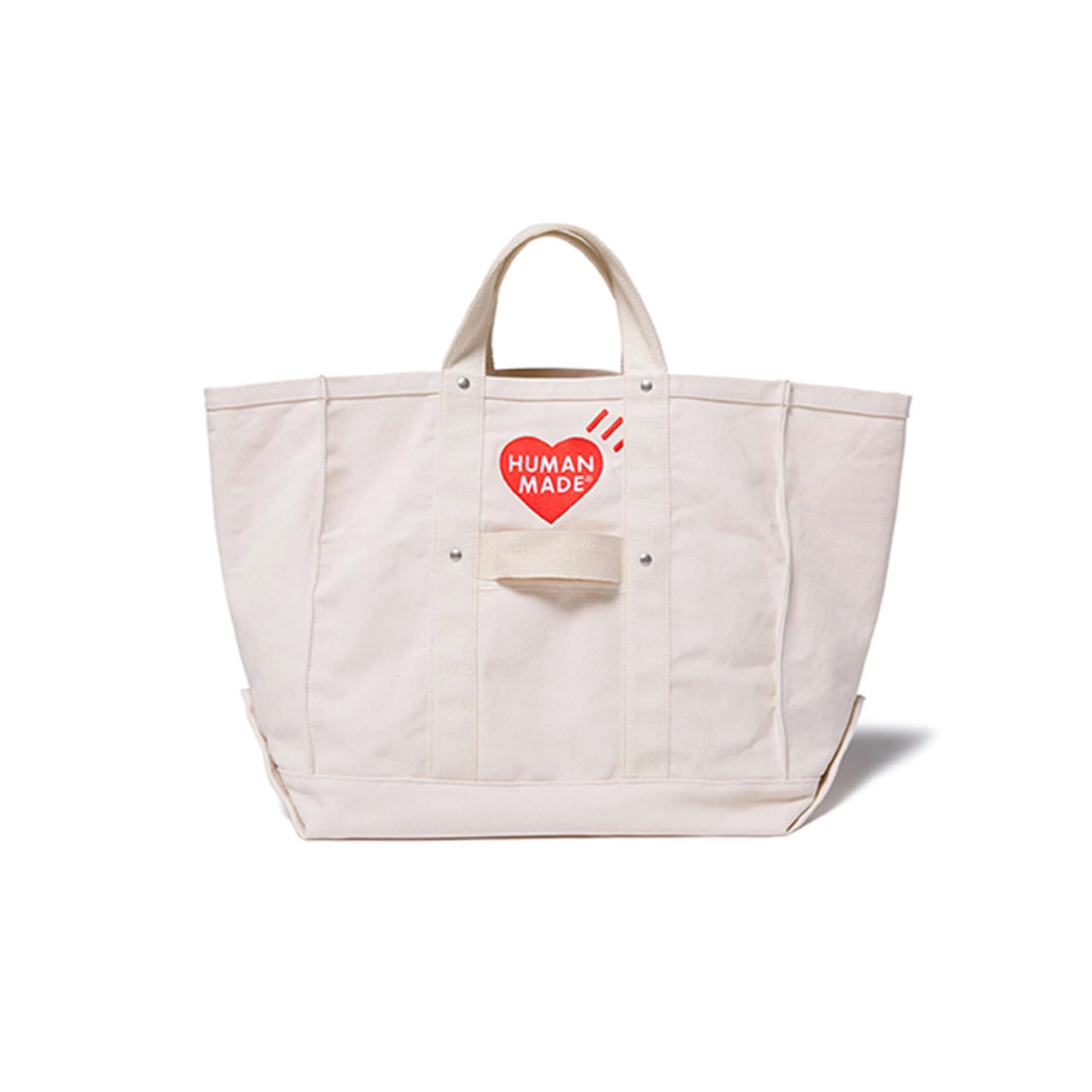 TOTE BAG MEDIUM