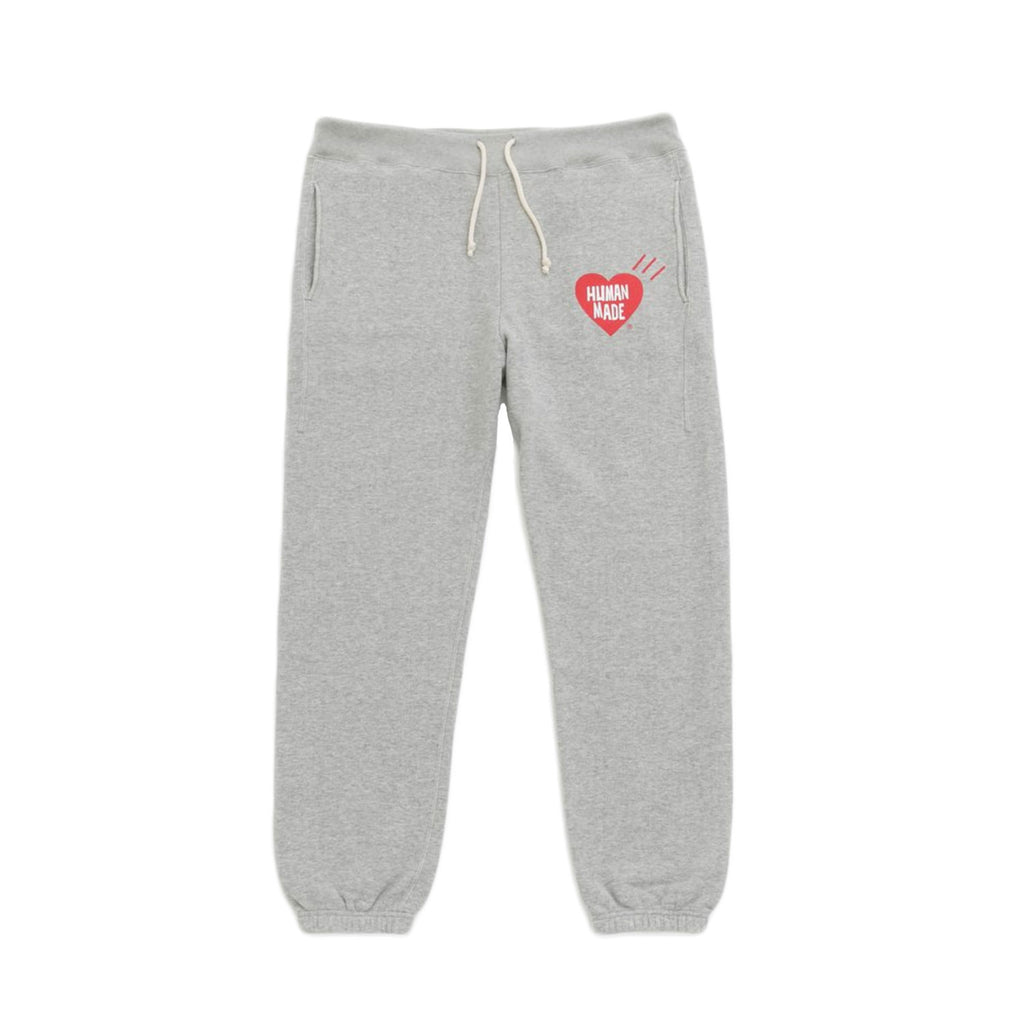 70be13b8ecd Pants – Billionaire Boys Club