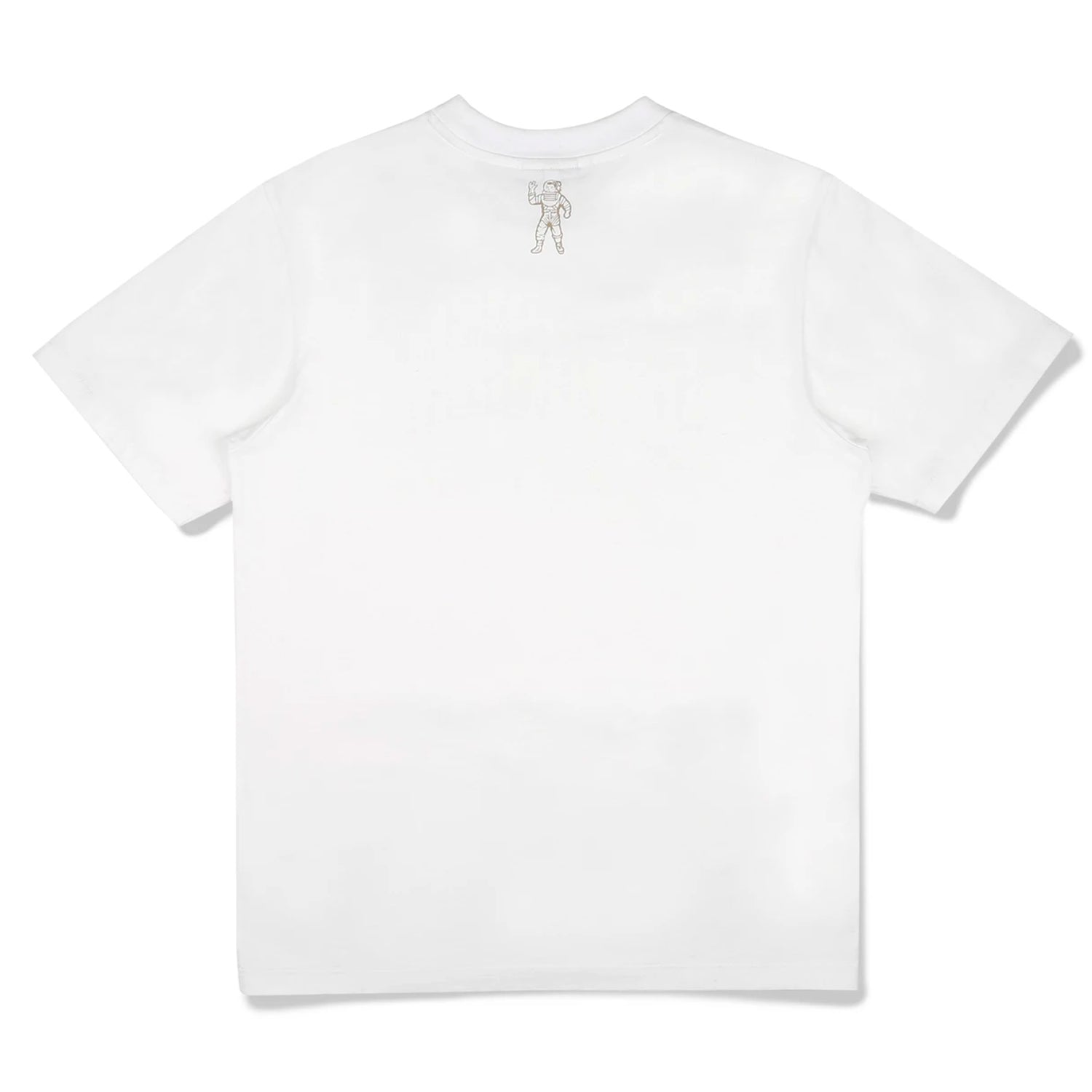 TREE CAMO ARCH LOGO T-SHIRT