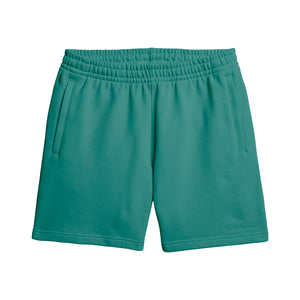 PW BASICS SHORT TRUE GREEN