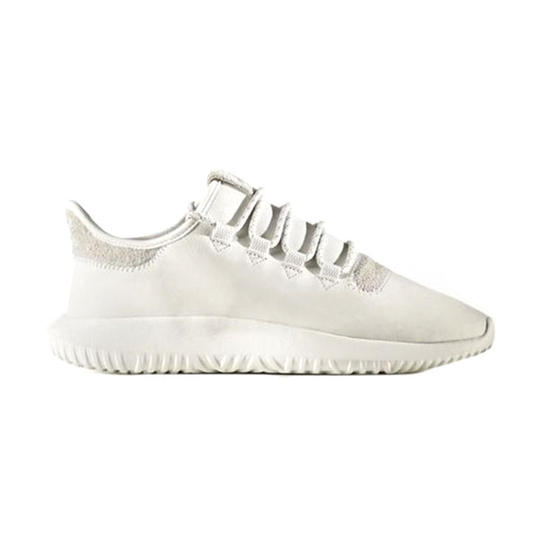 TUBULAR SHADOW WHITE