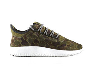 TUBULAR SHADOW CAMO
