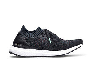 Adidas ULTRABOOST UNCAGED MULTICOLOR