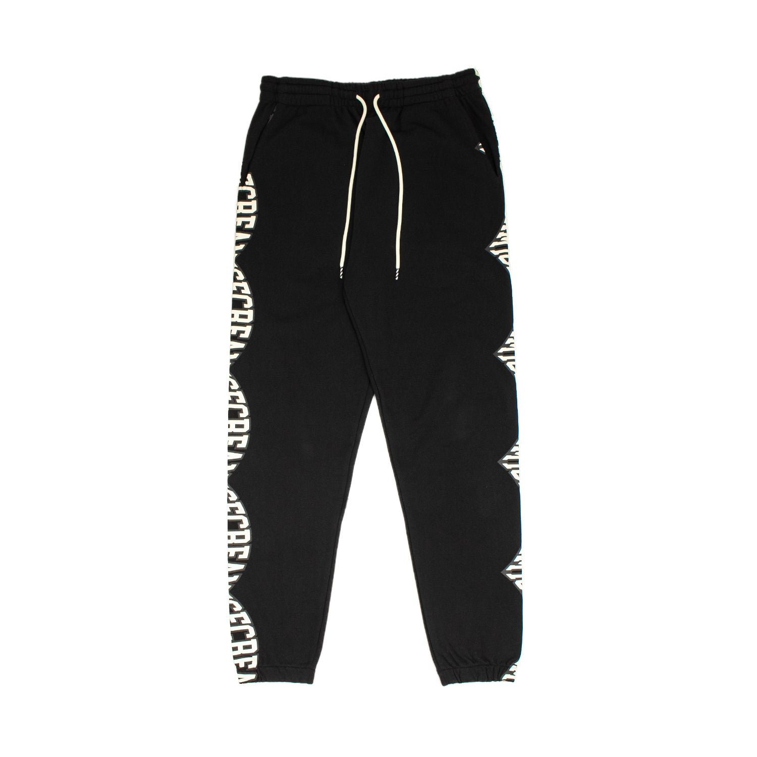 ULTIMO SWEATPANT