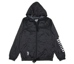 Billionaire Boys Club UNIVERSE JACKET