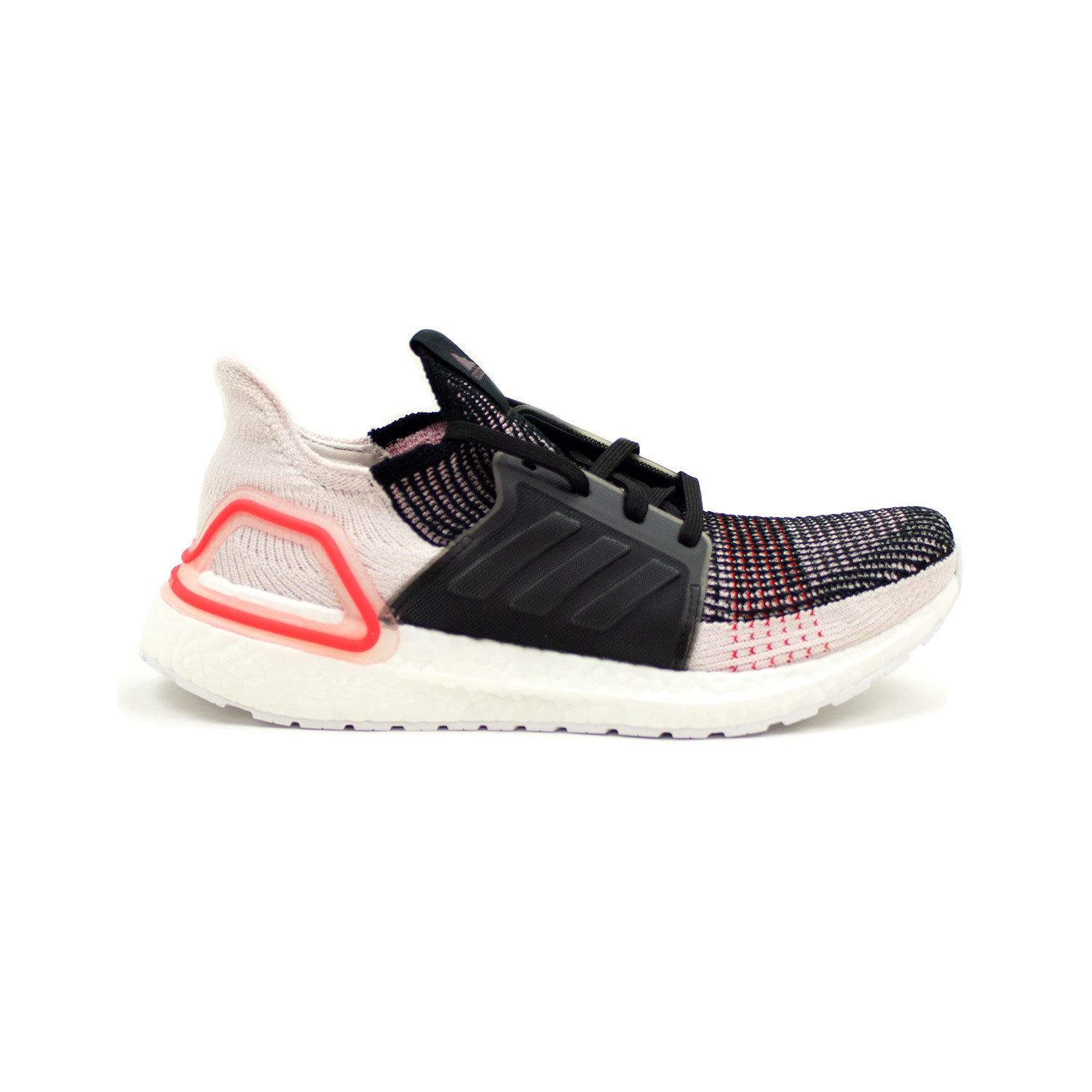 ULTRA BOOST 19 LASER RED